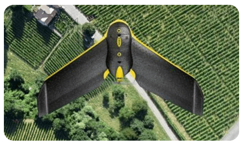http://agbusiness.ca/blog/2016/03/09/ebee-drones-featured-in-western-producer/