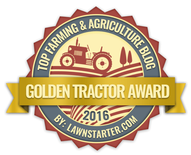 Finding the Top Farming and Agriculture Blogs