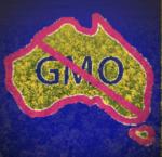 Australian Moratorium on GM Canola