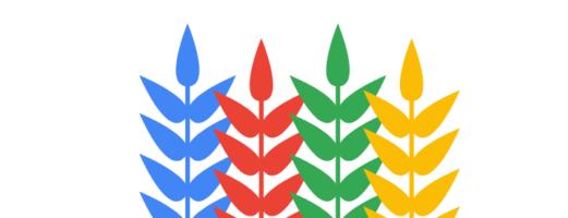 Google Crops