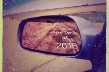 2019 look back