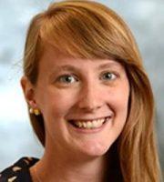 Professor, Assistant, Dr Anna Josephson